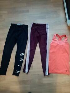 Women's Clothes Bundle Size UK S