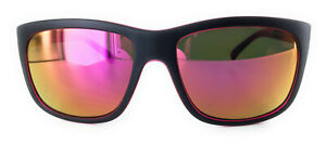 Red Bull Racing Sonnenbrille / Sunglasses Mod. RBR 250 Color- 009 inkl. Etui