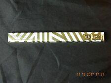 Urban Decay UD Gwen Stefani FIREBIRD 24/7 Glide-On Lip Pencil NIB LE Authentic!