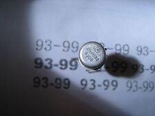 Transistor , Motorola 2N4033 X 3 TO-39, PNP, NEW