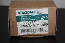 Frigidaire Temperature Control Part 5303018894 Replacement Part in Box