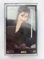 Anne Marie Self Titled (Cassette)
