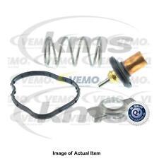 New VEM Antifreeze Coolant Thermostat  V30-99-0199 Top German Quality