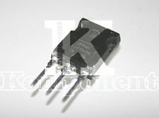 IRFP460 500V N-CHANNEL 20A MOSFET TO-247 IRFP 460