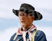The Searchers (1956) John Wayne 10x8 Photo