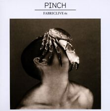 Pinch - Fabriclive 61