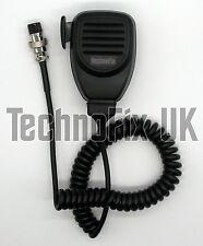 Reemplazo 7 Pin Micrófono para Yaesu FT-290R FT-690R FT-790R FT-230R FT-730R