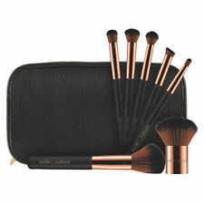 Nude by Nature Essential Collection Professional Brush Set -  7 Pieces