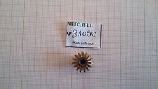 PINION GEAR REEL PART 81090 PIGNON RELATION MOULINET MITCHELL 350 410 440 441