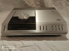 PHILIPS CD PLAYER 100