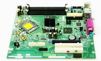 New Original Dell OptiPlex GX620 MT Intel 945G LGA775 Motherboard HH807 F8098