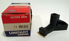 2.0 2.8 TDI CPHR 33FI 1998-2002 Ventilador Soplador Calefactor Resistor Para Fiat Ducato
