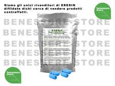 10x EREZIONE SESSO IMPOTENZA - EREDIN - ERBE NATURALI SESSO DISFUNZIONE ERETTILE