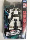 Transformers Runamuck War For Cybertron WFC Earthrise Deluxe Class Figure New