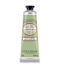 L'Occitane - Almond Delicious Hands 30ml