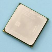 AMD Athlon 64 X2 Dual Core 2.2Ghz 4200+ CPU Socket AM2 ADA4200IAA5CU