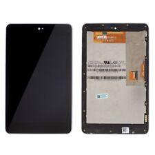 Pantalla LCD + Tactil Digitalizador Asus Google Nexus 7 1ST Negro