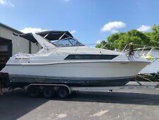 1992 Carver Montego 530 Boat