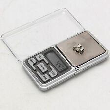 200g-x-0-01g-Portable-Mini-Digital-Pocket-Scale-Balance-Weight-Jewelry-Gram-XG