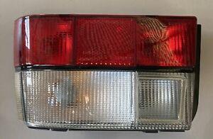 Genuine Fiat Croma Tail Light 82439672