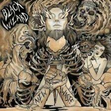 Black Wizard - New Waste [New CD]
