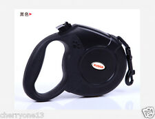 Retractable Leash for Large Dogs Medium Pet Auto Led Extend Up to 110 Pound 26ft