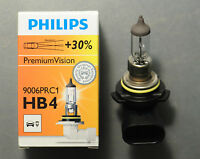 2X Philips 9006 HB4 55W 12V P22d lamp bulb Headlight lamp Automotive