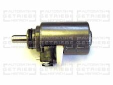 Magnetventil PWM Automatikgetriebe Mercedes 722.6  140 277 04 35 240 270 17 00