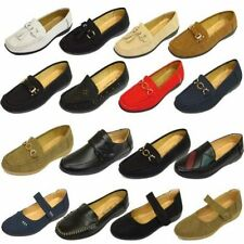 Unbranded Loafers Slip On Flats for Women