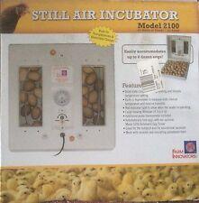 Little Giant Incubator Littlle Giant Automatic Egg Turner New In Box $90.00 Valu
