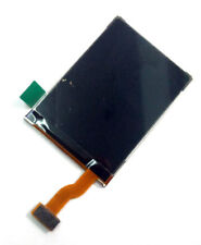 For Nokia 6700 6700C CLASSIC LCD Display Screen Replace Broken &screwdriver tool