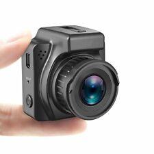 Cinlitek Car Dash Cam, Dash Camera for Cars, Car Camera - Dash Cam with Full HD