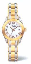 Geneva Gloss Analogue Wristwatches