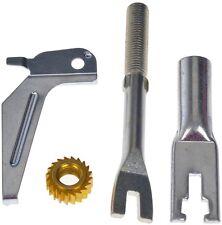 Drum Brake Self Adjuster Repair Kit Rear Right Dorman HW2679
