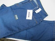 """EVANS JEGGING STRETCH SKINNY JEANS UK 28R NEW IN PACK RRP £25 """"UPTO 48"""" WAIST"""" *"""