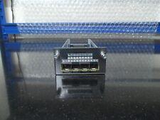 More details for cisco  expansion module c3kx-nm-10g