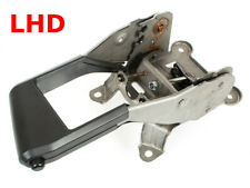 HANDBRAKE HANDLE - LHD ONLY EU CONTINENTAL FOR RENAULT MEGANE II 2 MK2