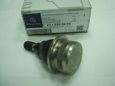 Mercedes-Benz W211 E-Class CLS Front Bottom Suspension Ball Joint A2113300435