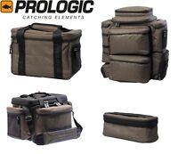 NEW 2018 Prologic CDX Series Bags Carp Fishing Carryall Rucksack Lead Bait Bag