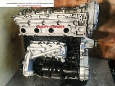 HYUNDIA I800 D4CB 2.5 CRDI DIESEL ENGINE 2012-2017 VGT TYPE FULLY RECONDITIONED