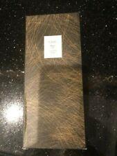 Oribe Magic Styling Set Dry Texturizing Spray & Gold Lust Dry Shampoo Full Size