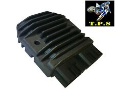 VOLTAGE REGULATOR RECTIFIER: POLARIS 150 570 800 1000 RANGER ACE RZR EFI TURBO