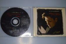 Richard Marx – Until I Find You Again. CD-SINGLE PROMO
