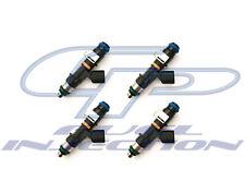 4x 1000cc VAG 1.8T, AUDI, VW engine code AEB, AGU BOSCH EV14 Fuel Injectors