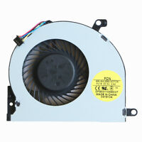 New Original For HP Envy M4 M4-1000 M4-1015DX M4-1115DX Cpu Cooling Fan FC1S