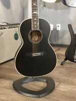 2020 PRS SE P20, Parlor Acoustic Guitar, Charcoal 2490 W/ Free Shipping