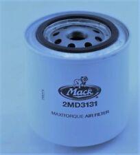 Original Mack Air Brake Filter 2MD3131