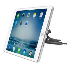 APPS2Car Magnetic CD Slot IPad Mini Car Mount Universal Tablet Dash Holder For 6