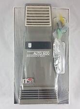 Sistema di aria ambientale NSA AUTO 600 con i filtri di ricambio NUOVO SIGILLATO