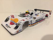 Avant Slot Porsche Kremer No5 Repsol Ersatzteil Körper 1:32 Maßstab Neu